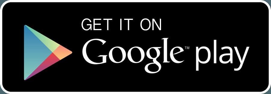 Купить в Google Play