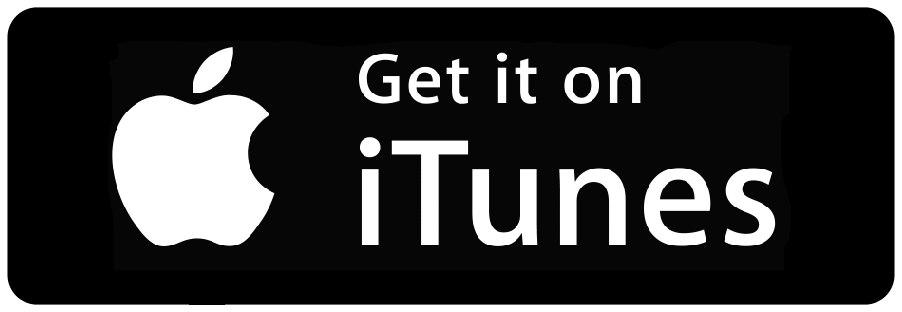 Купить в iTunes